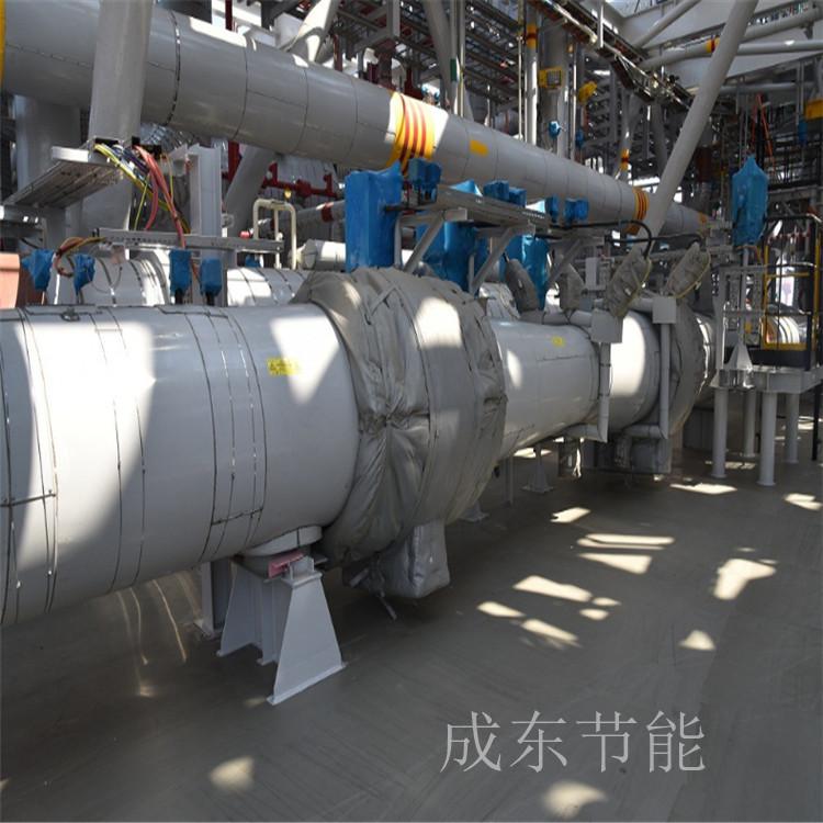 湖北省鄂州市---阀门隔热套:质量好【成东节能】