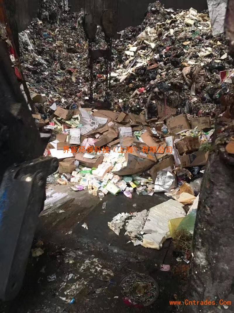 湘潭市合同回收哪里有