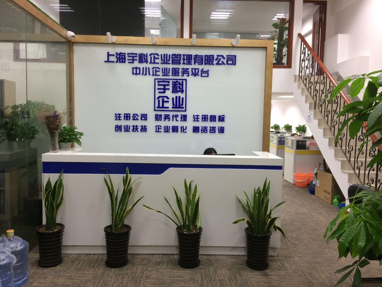 松江区外资公司注册核税怎么办?