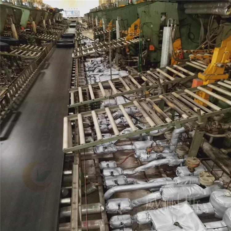 泰安市---软质可拆卸式发动机隔热棉_节能环保【威耐斯】