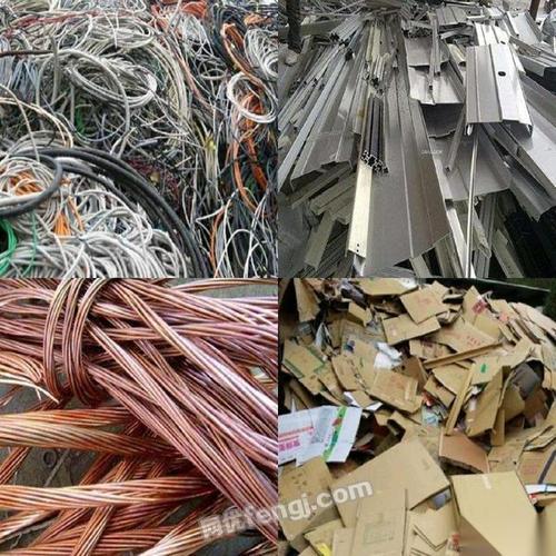 湘潭市图书回收公司在哪里