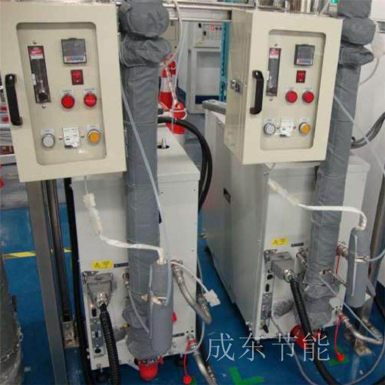 沙市_软质可拆卸制药厂防火罩---哪里能定做@成东节能