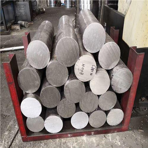 NS111钢板切割_NS111圆钢 热处理参数