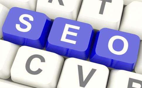 衢州市企业商务网的爱采购服务商联系方式_蓝猫软件