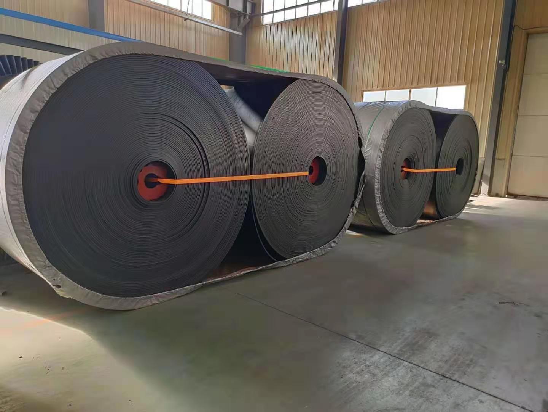 绥阳钢丝绳提升带经久耐用_厂商