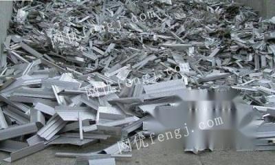 湖南省爽膚水回收公司電話