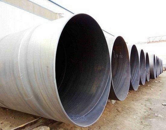 靖安外径820螺旋钢管厂家联系方式