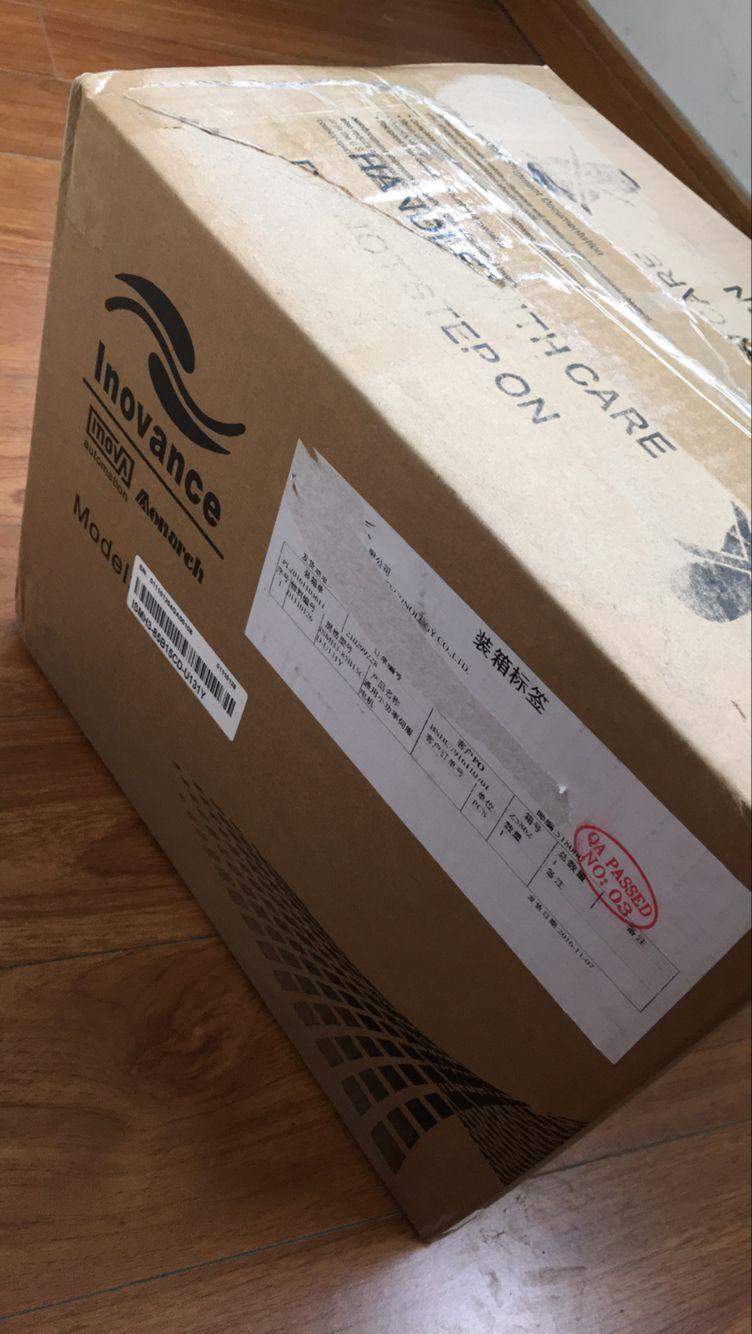 MDS-D-V1-40福州市高价收购三菱工控设备