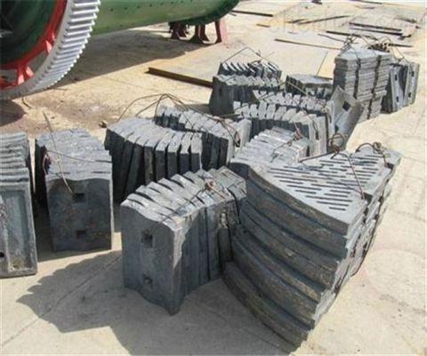ZGCr28Ni48W5Co3窑口护板 耐热钢铸件批发