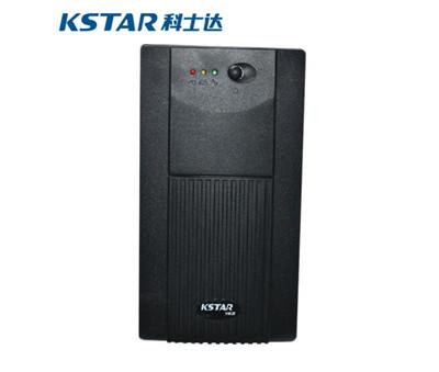 关注 :鄂州KSTAR科士达UPS电源 GP803H质量好