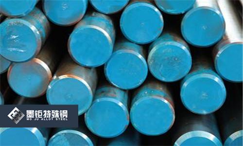 卢氏GH747镍基合金专业生产厂家