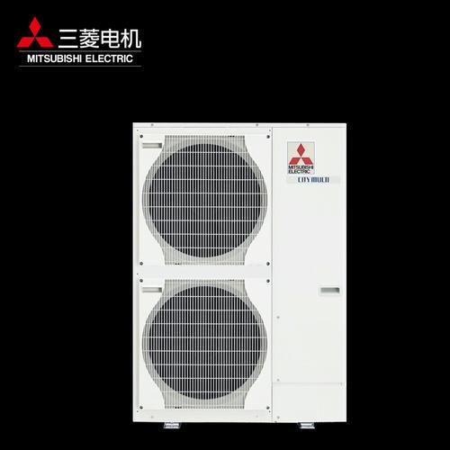 三菱空调售后服务的电话号码【Mitsubishi集团】三菱重工空调服务中心 官