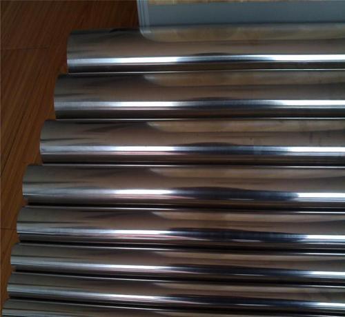 淮南潘集Incoloy 800镍基不锈钢圆钢切割零售