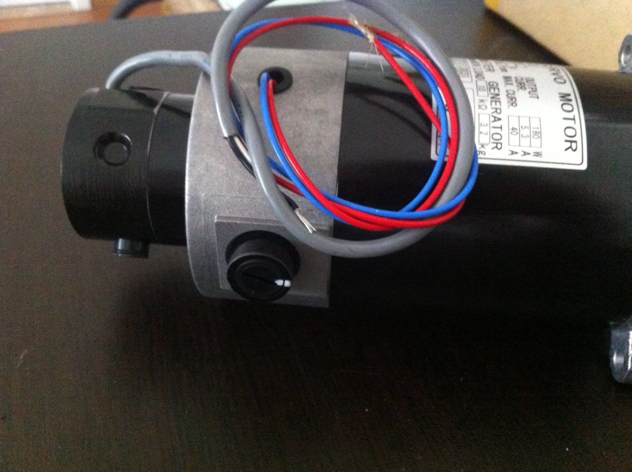 MC378周口市高价回收三菱工控设备