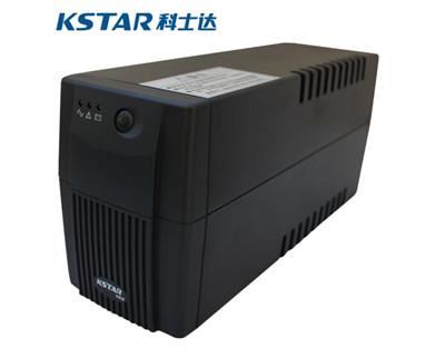 贵州KSTAR UPS不间断电源 YDC9101H-RT现货畅销