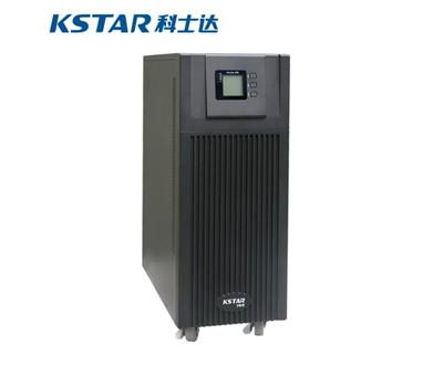 怒江KSTAR UPS电源 YDC9315H质量好