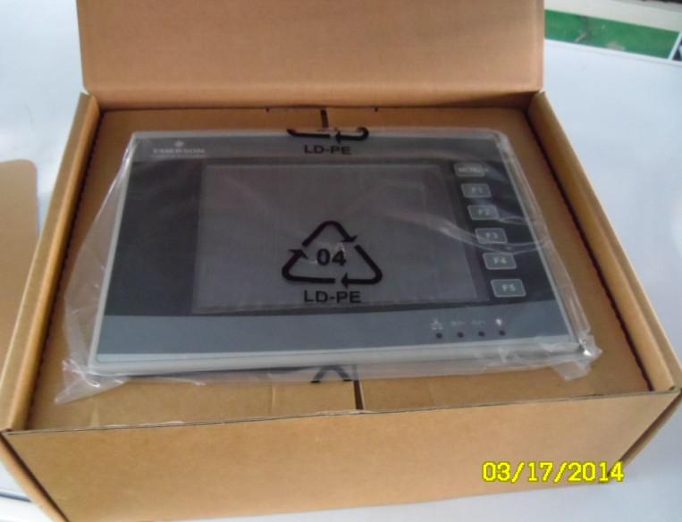 HF-SP152JK鄂州市常年回收三菱工控设备