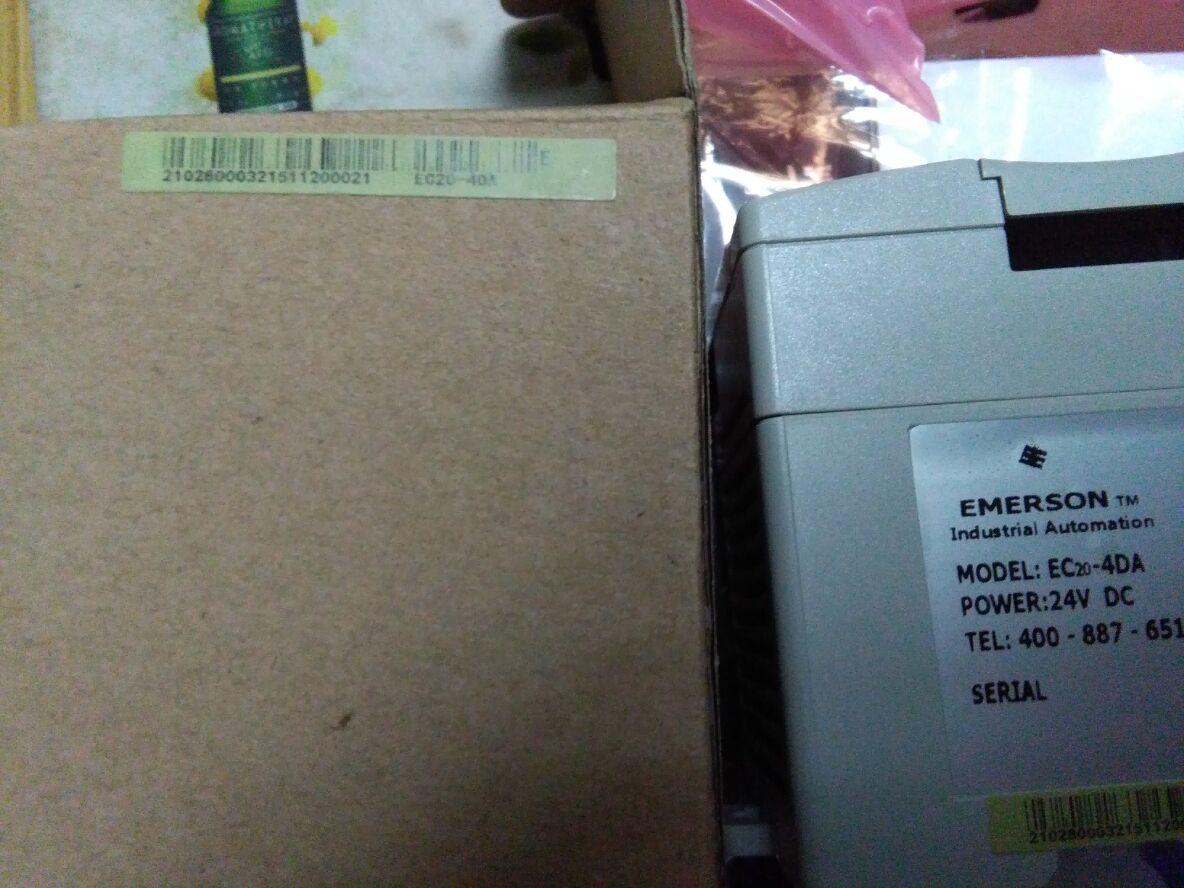R5AA06040FXH00湛江市长期回收工控设备