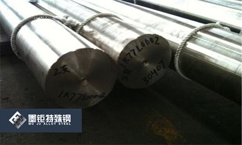 汉寿1Cr18Ni12不锈钢厂家