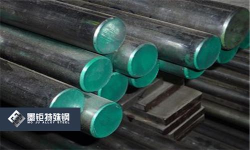 渑池GH600镍基合金专业生产厂家