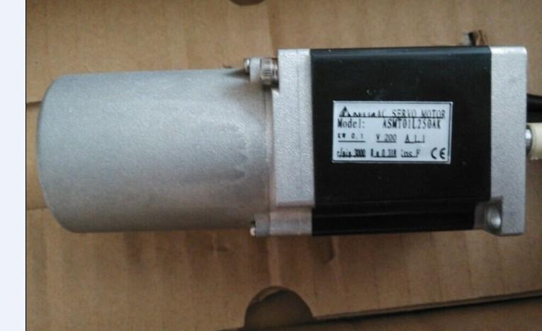 TS1AA2AADA2上饶市高价回收工控设备