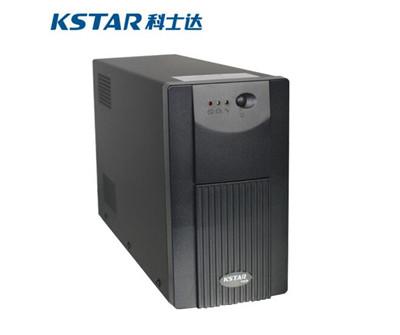 眉山科士达UPS不间断电源 EPI 30K厂家特选