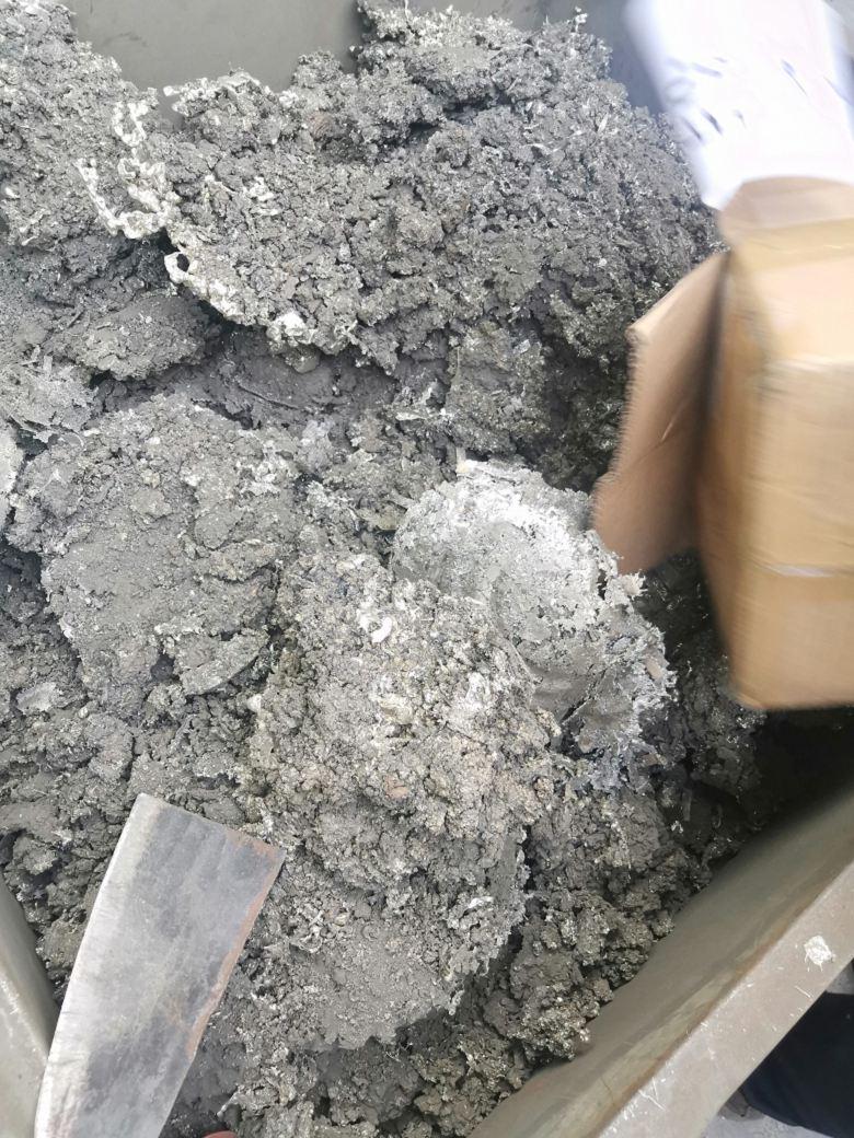 延边龙井无铅焊锡灰回收行情(常年收购)