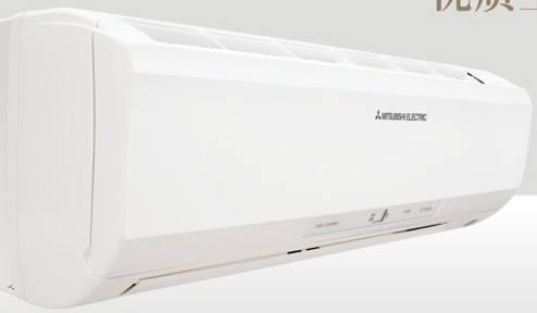 三菱电机中央空调售后服务【Mitsubishi集团】中山三菱电机空调售后