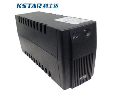 雅安KSTAR UPS电源 GP810H质量好
