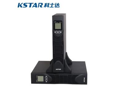 株洲科士达UPS EPI 10K厂家电话