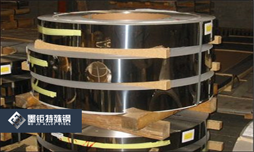 龙港GH3536镍基合金生产厂家