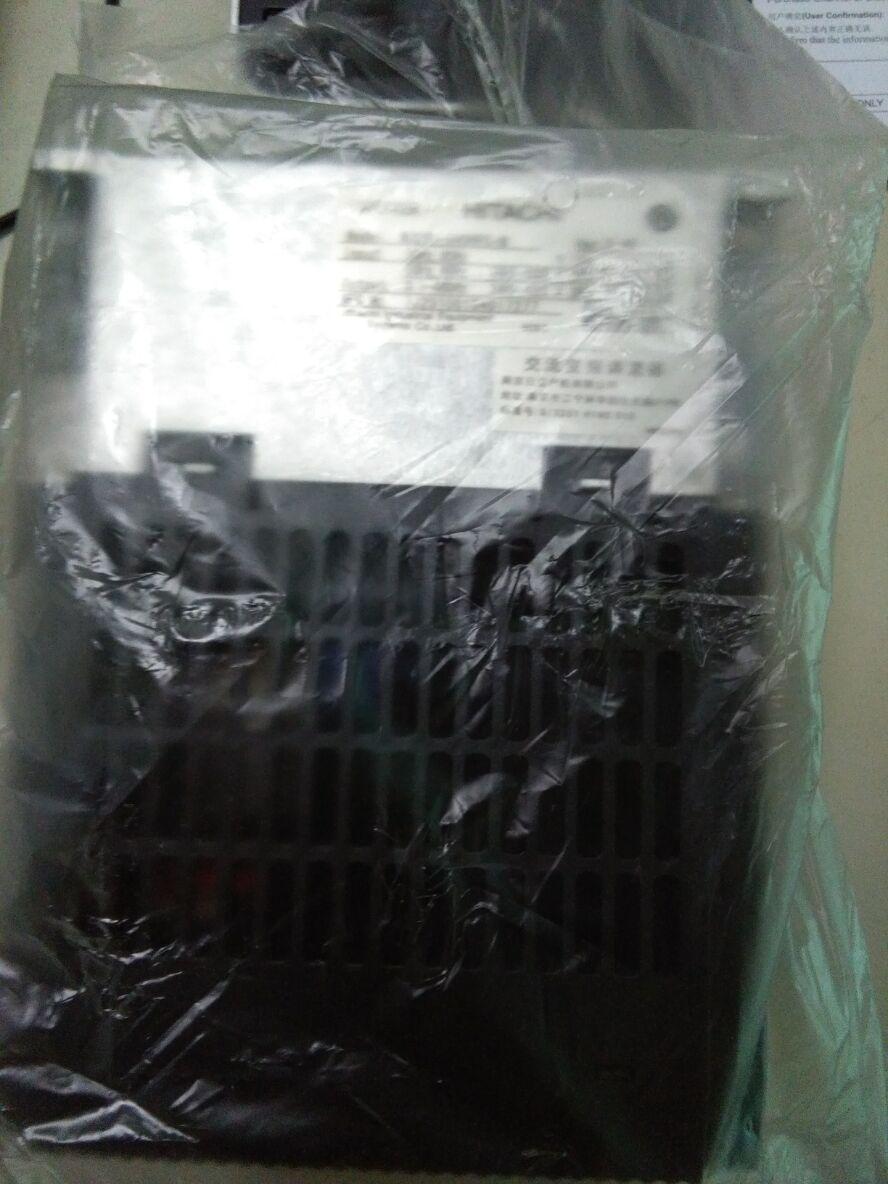 MR-J2S-37KA4荆州市全新现货,正品销售
