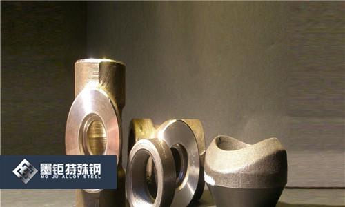 上海1Cr18Ni12不锈钢-00Cr27Mo不锈钢价格