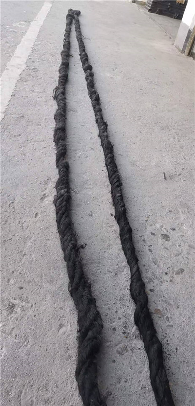宣城沥青木屑板多少钱