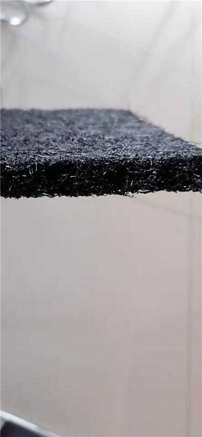 安顺沥青浆膏板-生产厂家