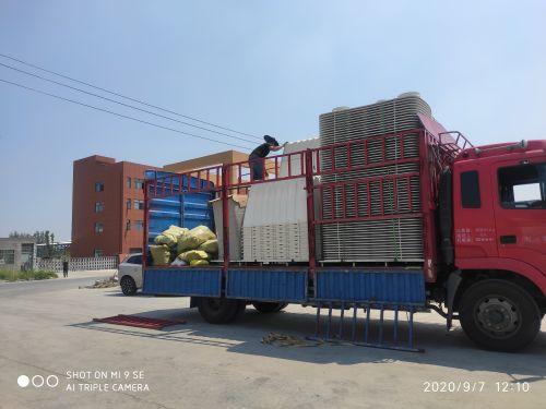 武汉smc化粪池厂家24小时服务