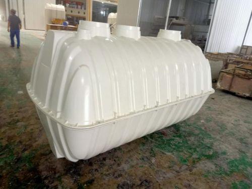 黔南化粪池厕所改造厂家诚信经营