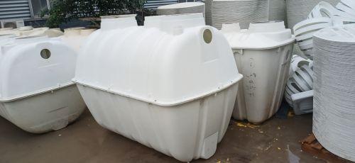 德宏玻璃钢化粪池的价格型号多款可选