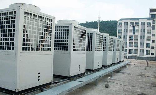 温州鹿城区海信机房精密空调售后服务电话-24小时故障报修维修中心