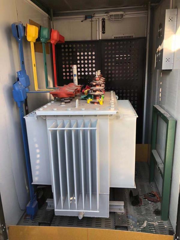 今日推荐:肇庆高要区旧变压器回收上门