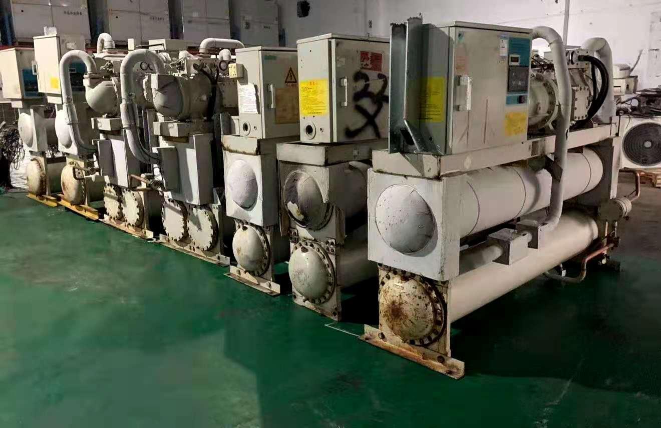 珠海斗门区回收废旧电缆联系方式