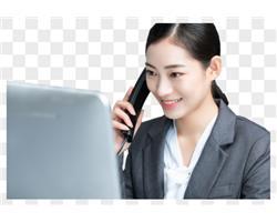 深圳马尼托瓦克制冰机售后维修/全国400服务客服热线电话