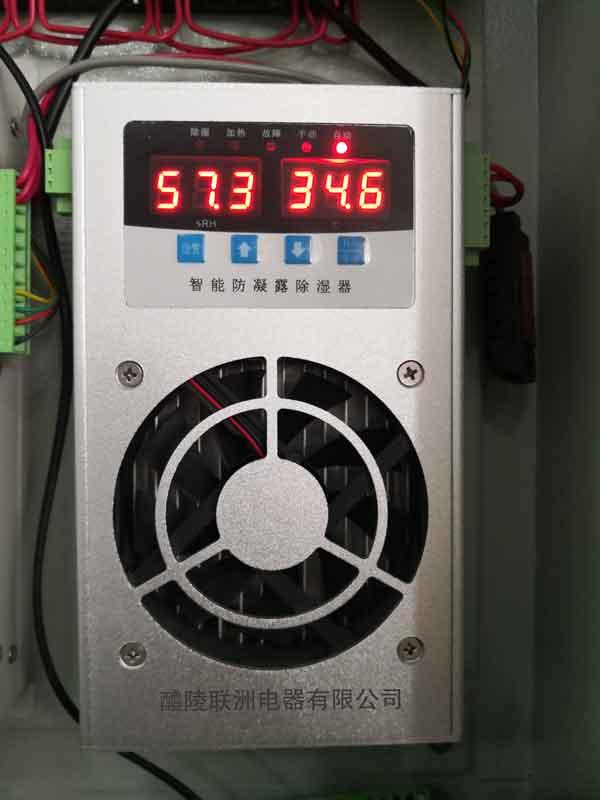 文山壮族苗族自治州软启动PCB板元器件损坏怎么办?