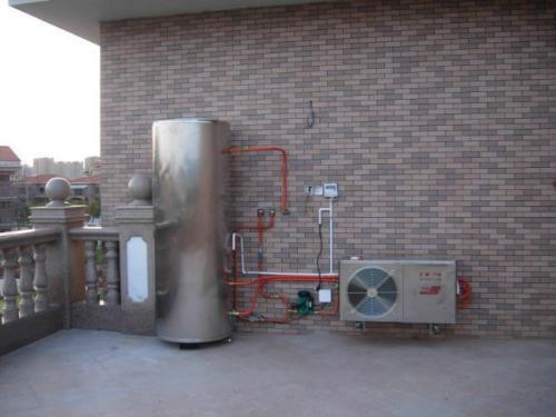 娄底中广欧特斯空气能热水器售后维修服务电话全国24小时报修中心