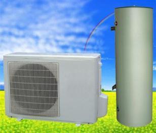 杭州萧山区史密斯空气能热水器售后维修服务电话全国24小时报修中心