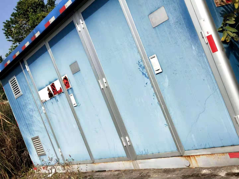 广州白云区废旧变压器回收厂家电话