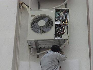 濮阳华龙区大庆壁挂炉维修电话(各点24小时网点)客户服务中心