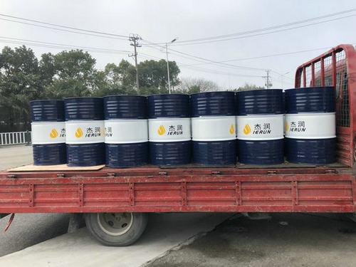 靖江CKD320齿轮油-桐庐火花机油
