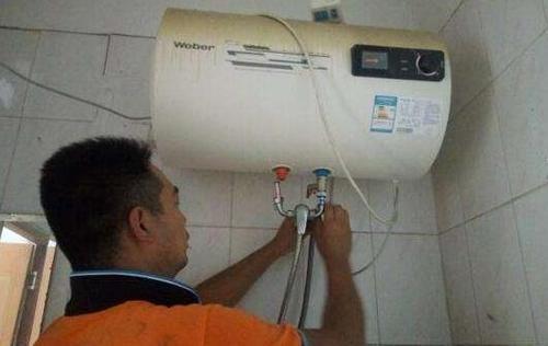 能率壁挂炉24小时服务电话|维修电话咨询