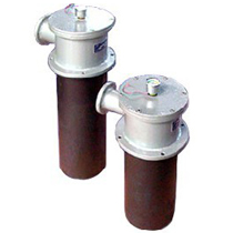 WU-A63X10BP龙沃液压过滤器山南供应商、批发厂家、滤芯报价
